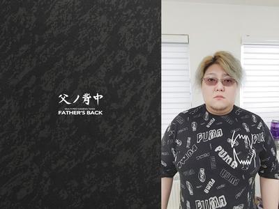 待受 vol.007 [1600×1200]