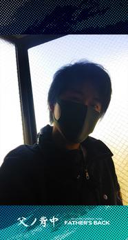 待受 vol.014 [SP]